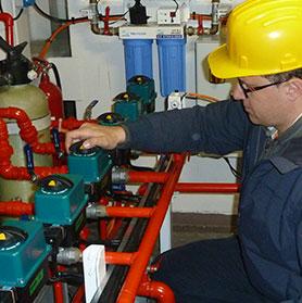 Alberto-faravelli-ingegneria-antincendio-e-sicurezza-cosa-faccio-immagine