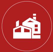 alberto-faravelli-ingegneria-antincendio-e-sicurezza-icona-civile-industriale-rosso