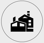 alberto-faravelli-ingegneria-antincendio-e-sicurezza-icona-civile-industriale