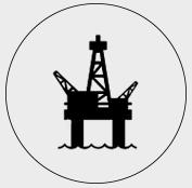 alberto-faravelli-ingegneria-antincendio-e-sicurezza-icona-nautico-marittimooff-shore