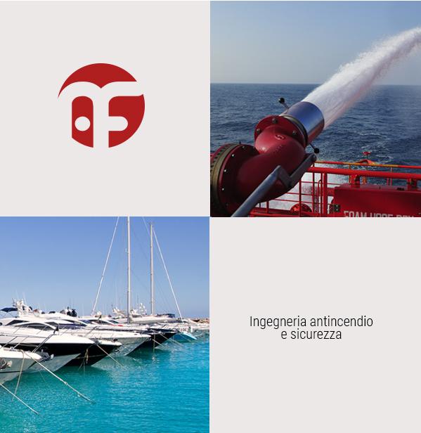 alberto-faravelli-ingegneria-antincendio-e-sicurezza-sfondo-rosso-foto